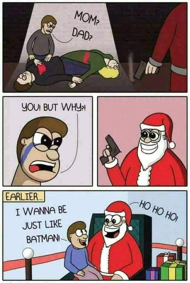 Christmas Jokes Kids.Christmas Jokes Kids Asks Father Christmas To Make Him